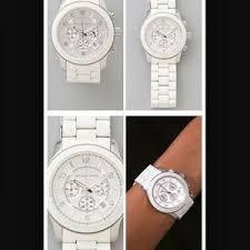 ساعت مچی عقربه ای زنانه مایکل کورس مدل MK5423