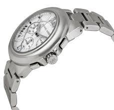 ساعت مچی عقربه ای زنانه مایکل کورس مدل MK5719