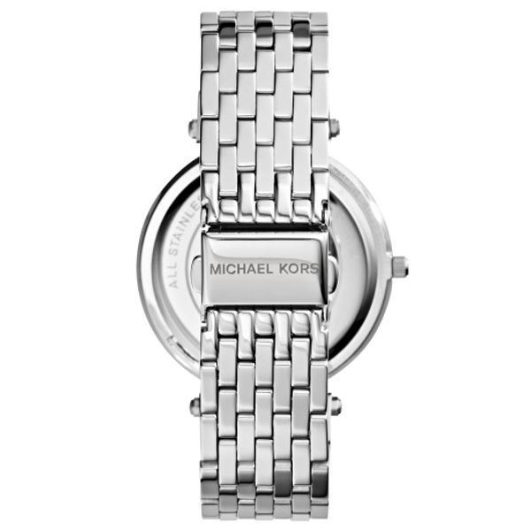 ساعت مچی عقربه ای زنانه مایکل کورس مدل MK3190