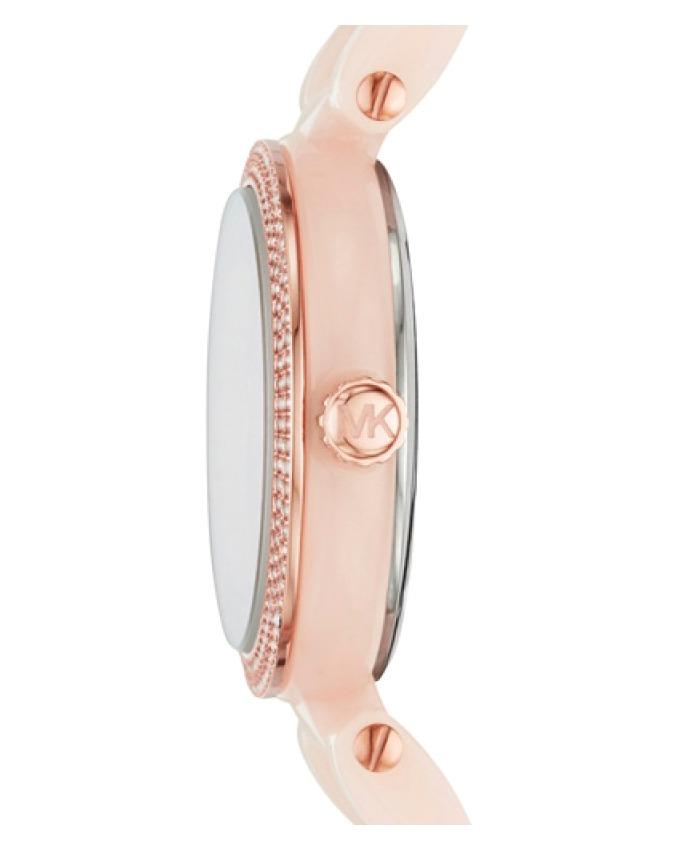 ساعت مچی عقربه ای زنانه مایکل کورس مدل MK4322