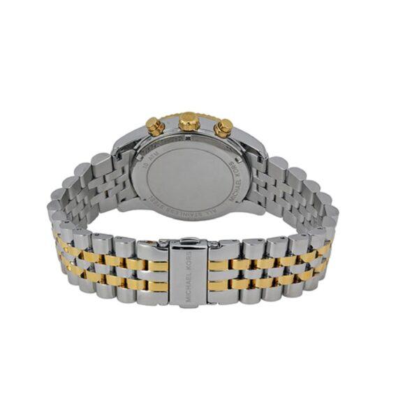 ساعت مچی عقربه ای زنانه مایکل کورس مدل MK5955