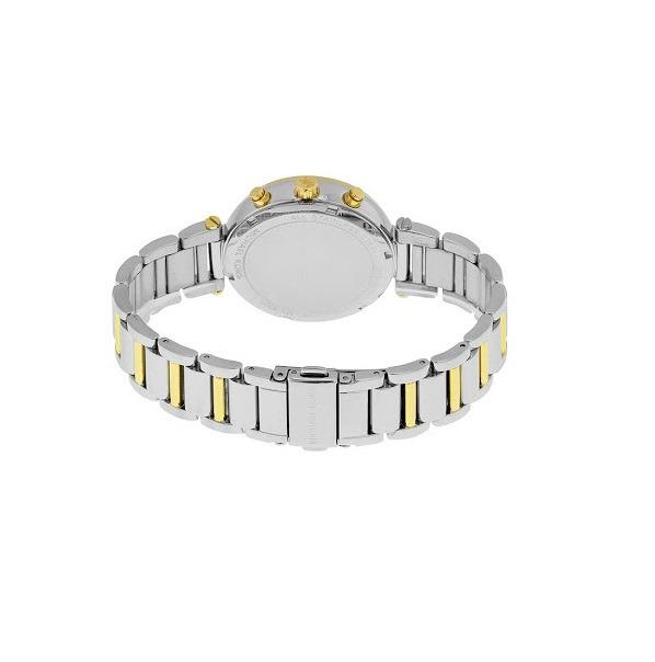 ساعت مچی عقربه ای زنانه مایکل کورس مدل MK6225
