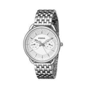 ساعت مچی زنانه فسیل مدل ES3712