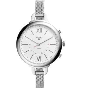 ساعت هوشمند هیبریدی فسیل مدل FTW5026