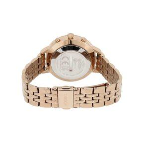 ساعت هوشمند هیبریدی فسیل مدل FTW5036