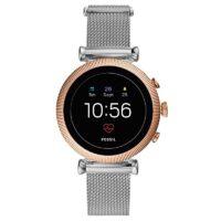 ساعت هوشمند فسیل مدل FTW6043