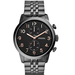 ساعت مچی مردانه فسیل مدل FS4934