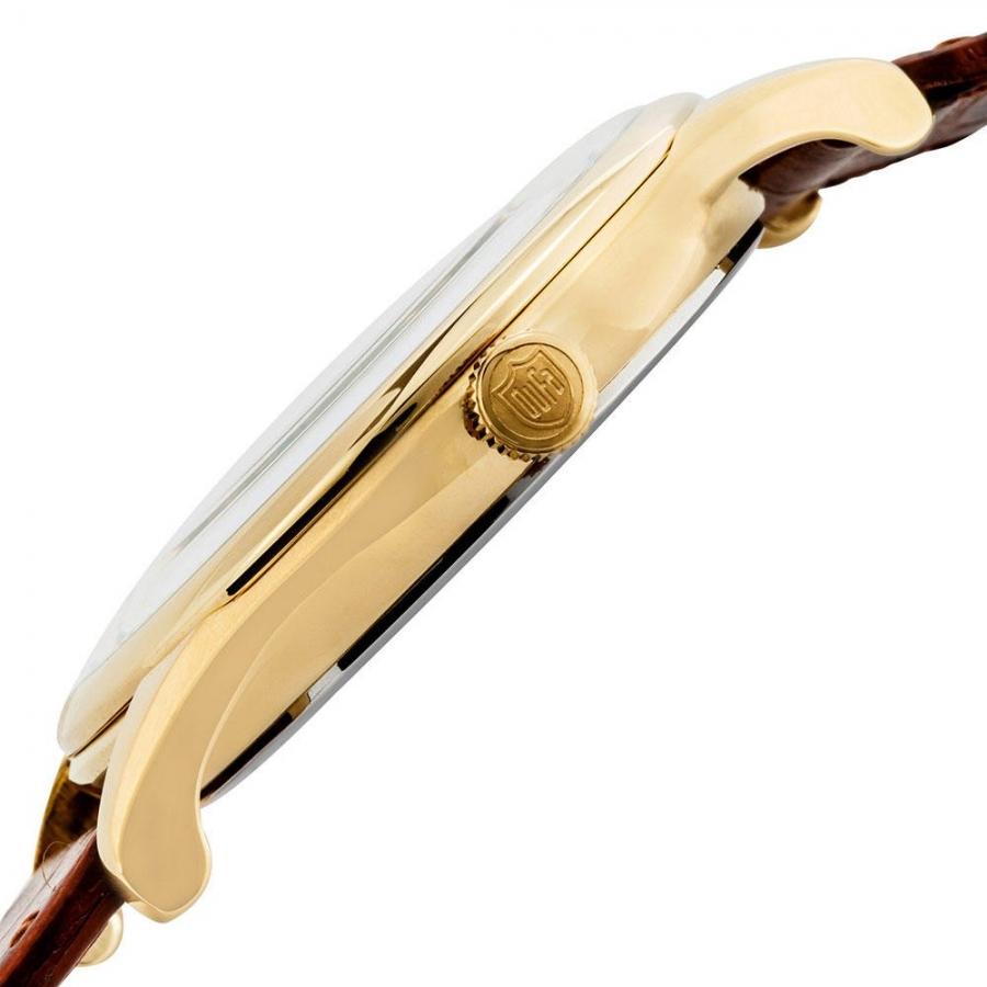 ساعت مچی برند دوفا مدل DF-9006-03 + هدیه