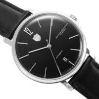 ساعت مچی برند دوفا مدل DF-9011-01