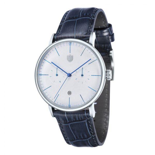 ساعت مچی برند دوفا مدل DF-9014-03