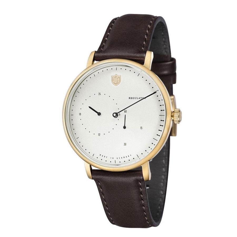 ساعت مچی برند دوفا مدل DF-9017-02