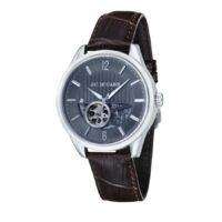 ساعت مچی برند جیمز مک کیب مدل JM-1020-01