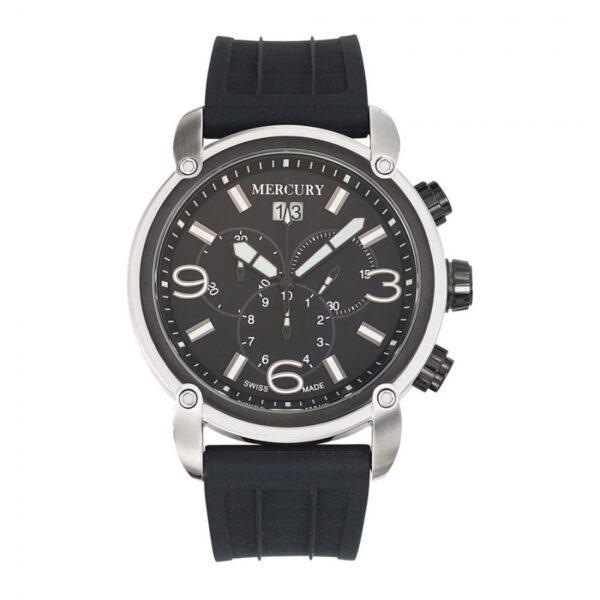 ساعت مچی برند مرکوری مدل ME275-SBX-3