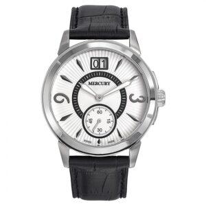 ساعت مچی برند مرکوری مدل ME365-SL-1