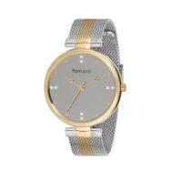 ساعت فروچی ferrucci مدل FC 12604H.04