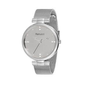 ساعت فروچی ferrucci مدل FC 12604H.06