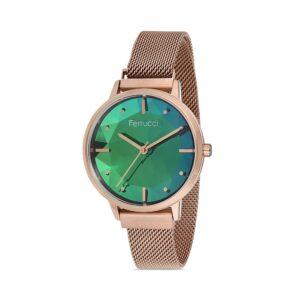 ساعت فروچی ferrucci مدل FC 13147H.04