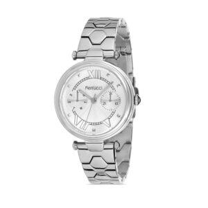 ساعت فروچی ferrucci مدل FC 13602M.03