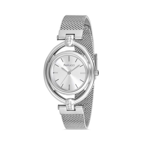 ساعت فروچی ferrucci مدل FC 13628H.03
