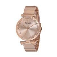 ساعت فروچی ferrucci مدل FC 13667H.02