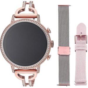 ساعت هوشمند فسیل Gen 4 مدل FTW6030SET
